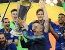 Rời Chelsea, HLV Sarri đồng ý chuyển tới Juventus