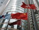 Dự luật mới của Hoa Kỳ có thể trục xuất những công ty lớn nhất của Trung Quốc