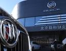 Chiến tranh thương mại với Mỹ, Trung Quốc chứng kiến doanh số ô tô sụt giảm kỷ lục