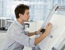 Chứng chỉ hành nghề kiến trúc sư có giá trị trong 10 năm