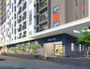 Ngóng chờ ngày mở bán dự án nhà ở xã hội AT HOME Thanh Hóa