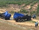 Bộ Quốc phòng chính thức thăng quân hàm 2 phi công hy sinh ở Khánh Hòa
