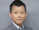 Chuyện giành Huy chương Bạch Kim Toán Châu Á- Thái Bình Dương của cậu học trò Hà Nội