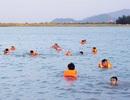 Cứu người bất thành, 2 nam sinh cùng chết đuối ngay trước ngày thi THPT quốc gia