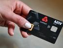 Chúng ta đang nuốt lượng nhựa bằng một chiếc thẻ tín dụng mỗi tuần