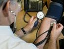 Giải mã bí ẩn về nguyên nhân gây cứng động mạch