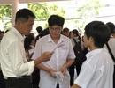Điểm thi lớp 10 tại Đà Nẵng: 31 bài thi môn Toán đạt điểm tuyệt đối