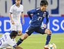 """Real Madrid chính thức sở hữu """"Messi Nhật Bản"""""""