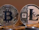 Bitcoin âm thầm
