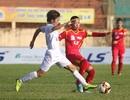 Hà Nội chia điểm với TPHCM tại giải bóng đá nữ vô địch quốc gia 2019