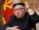 Báo Hàn Quốc: Triều Tiên sẵn sàng phóng tên lửa mới từ tàu ngầm