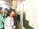 """Xét tuyển lớp 10 THPT Hà Nội: Sẽ không """"loạn"""" như năm ngoái?"""