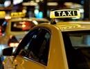 Taxi công nghệ phải gắn hộp đèn để đảm bảo cạnh tranh lành mạnh