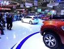 """Xe bán tải """"hồi sinh"""", ô tô """"giá bèo"""" Indonesia chỉ 290 triệu đồng"""