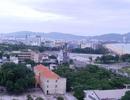 Hôm nay 2/3 thành phố Quy Nhơn mất điện suốt 16 tiếng