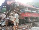 Phó Thủ tướng chỉ đạo khắc phục hậu quả vụ tai nạn nghiêm trọng ở Hòa Bình