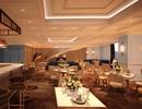 Điểm danh 10 nhà hàng sang chảnh tầm nhìn đẹp nhất Hạ Long