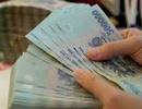 Lương tối thiểu đề xuất tăng 380.000 đồng, điều chỉnh tăng tuổi hưu - không dễ…