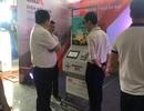 Thương hiệu Việt xác lập tiêu chuẩn ngành cho điện mặt trời miền Bắc