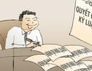 Giáo viên từ chối kiêm nhiệm, hiệu trưởng có quyền đuổi việc không?