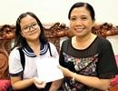 Lá thư của người mẹ gửi thủ khoa lớp 10 trước ngày thi