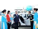 """Chinh phục tiêu chuẩn Skytrax – Hướng đi """"xịn"""" mà """"khó xơi"""" của ngành hàng không"""