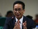 Philippines nói có thể cùng Trung Quốc điều tra vụ tàu cá bị đâm chìm