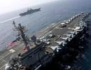 Mỹ đưa thêm 1.000 quân tới Trung Đông đối phó Iran