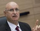 Giáo sư Israel: Người Việt thông minh không kém người Israel, Mỹ