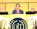 """Bộ trưởng Lao động: """"ILO đã hỗ trợ nhiều cải cách về lương, BHXH cho Việt Nam"""""""
