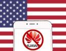 """Nhiều hãng công nghệ đang """"vận động"""" để chính phủ Mỹ xem xét lệnh cấm Huawei"""