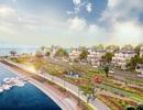 Dự án King Bay kiến tạo môi trường sống xanh tại Đông Sài Gòn