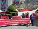 Quá nửa số chung cư ở Hà Nội chưa bàn giao quỹ bảo trì, kiến nghị chuyển cơ quan điều tra