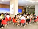 Sức hút của Khu căn hộ thông minh Saigon Intela đến từ đâu?
