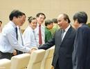 Thủ tướng: Báo chí cùng tạo dựng, nuôi dưỡng khát vọng hùng cường dân tộc