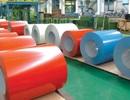 Bộ Công Thương chơi rắn:  Áp thuế bán phá giá tôn màu Trung Quốc, cao nhất hơn 34%