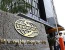 """Bất ngờ """"dính"""" nghi án mua bán trái phép hoá đơn, cổ phiếu Vinaconex lập tức mất giá"""