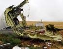 Nga lên tiếng khi 3 công dân bị truy tố vụ bắn rơi MH17