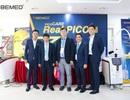 """Hội thảo chuyên đề """"PicoCare – Star Of Pico Laser"""" được tổ chức tại bệnh viện TWQĐ 108"""