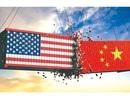 Tác động cuộc thương chiến Mỹ - Trung: Ứng xử như thế nào thị trường tỷ dân?