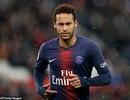 Nhật ký chuyển nhượng ngày 20/6: Real Madrid quyết mua Neymar
