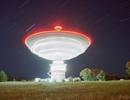 Không có dấu hiệu của người ngoài hành tinh trong 1.300 ngôi sao gần nhất