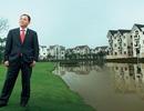 """Doanh nghiệp bất động sản của ông Phạm Nhật Vượng: Thêm """"nữ tướng"""" được trọng dụng"""