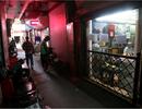 Nhịp sống sôi động trong ngõ siêu nhỏ ở phố cổ Hà Nội