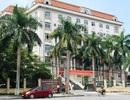 Thanh Hoá: Sở NN&PTNT xét tuyển hơn 23 viên chức