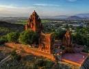 Ninh Thuận và khát vọng khẳng định vị thế trên bản đồ du lịch châu Á