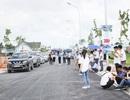 Bất động sản Tân Phước Khánh, Tân Uyên đón sóng đầu tư