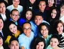 Các gương mặt 30-under-30 và câu chuyện chủ động đón đầu cơ hội