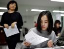 Nhật Bản: Chiến dịch kêu gọi bãi bỏ quy định tóc thẳng, màu đen ở học sinh
