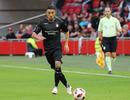 Austria Wien mới mua hậu vệ trái, Văn Hậu có còn cơ hội?